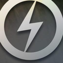 superfight logo