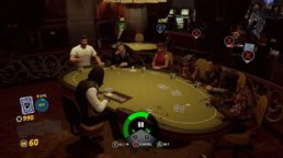 Prominence Poker in game screenshot