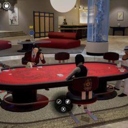 Prominence Poker Diamonds Update