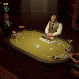 Ranked Games Prominence Poker PC Patch