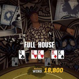 Prominence Poker November 2017 Update